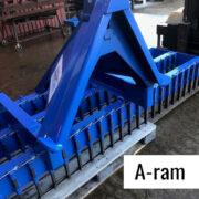 a-ram