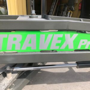 travex-pro